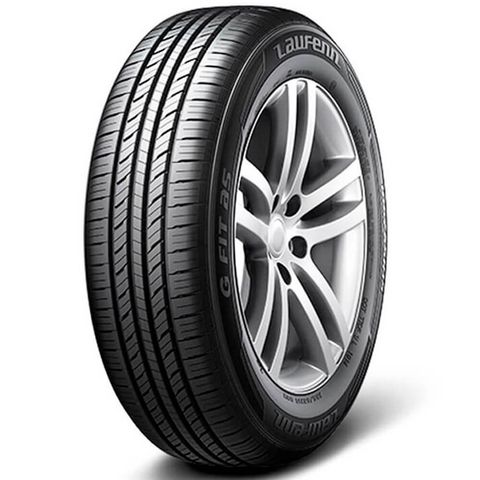 Pneu Laufenn Aro 14'' 185/70 R14 88T - G FIT AS LH41