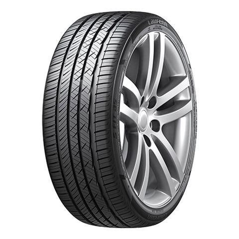 Pneu Laufenn Aro 17'' 235/55 R17 99W - S FIT AS LH01