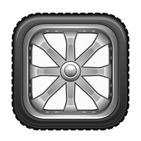 roda-quadrada-115998772