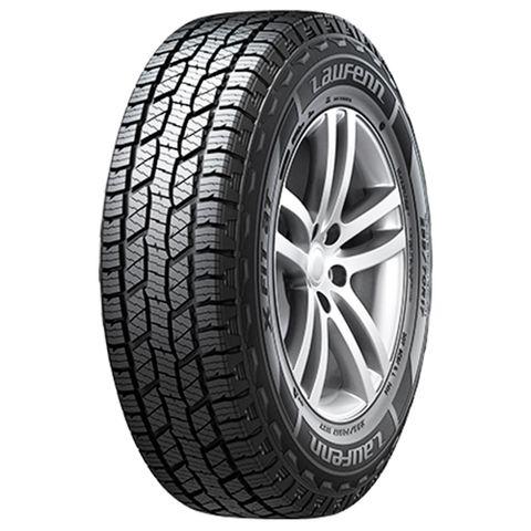 pneu-laufenn-aro-15-235-75r15-109t-x-fit-at-lc01-1